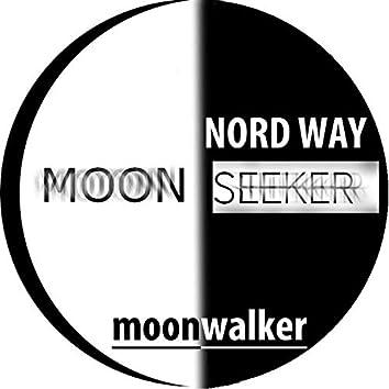 Nord Way