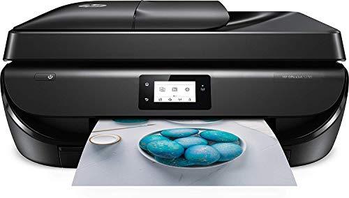 HP Officejet 5230 – Impresora multifunción inalámbrica...