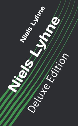 Niels Lyhne: Deluxe Edition