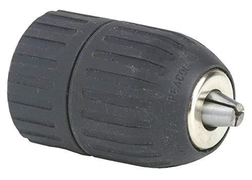 Scid - Mandrin auto-serrant nylon / Nylon - Capacité 1,5 - 13 mm - 1/2 x 20 UNF femelle