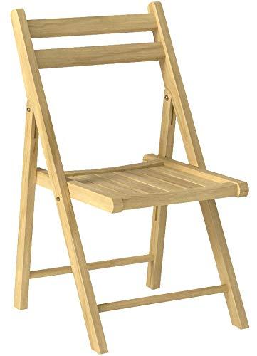 Robin 4-PC Folding Chair Set - Parent