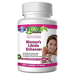 professional A lean dietary supplement for women Libido Enhancer Md Prescription Libido Booster. Science was chosen …