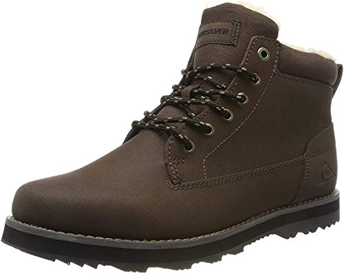 Quiksilver Mission V - Shoes for Men