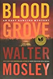 Image of Blood Grove (Easy Rawlins, 15)
