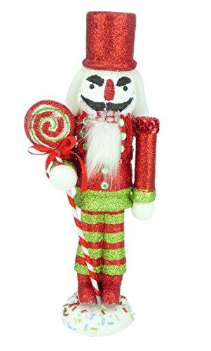Christmas Concepts® 12