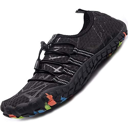 Unisex Sport Shoes