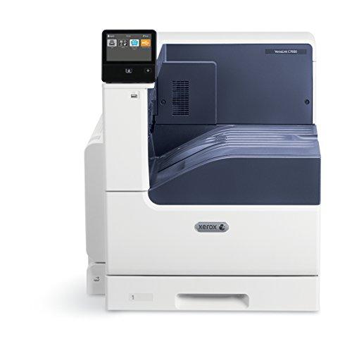 XEROX VersaLink C605XL A4 55 Seiten/Min. Duplex-Kopieren/Drucken/Scannen/Faxen