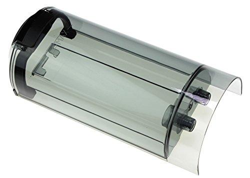 Wassertank De Longhi EC680 - 685