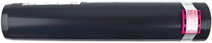 DLKJ Compatible Toner Cartridge for Fuji Xerox 106R00652 106R00653 106R00654 106R00655,Suitable for Document Centre 450 4300 3300 2200 4400 4405 Printer Magenta