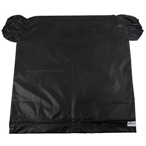 Oversize Film Changing Bag Camer...