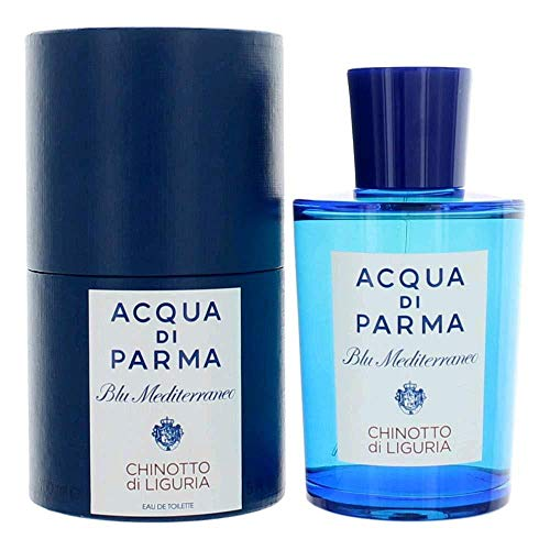 ACQUA DI PARMA CHINOTTO DI LIGURIA 150ML EDT