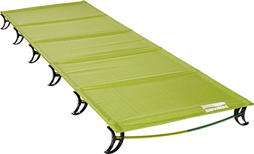 Therm-a-Rest Ultralite Cot, Regular - 24 x 72 Inches