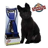 Spotty Dog Housebreaking Supplies