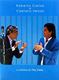 Photo de Roberto Carlos E Caetano Veloso [Import]