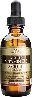 Vitamina D3 Gotas 59 ml