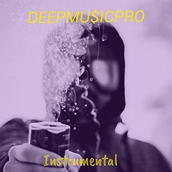 Deep Music Pro (Instrumentals)