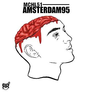 Amsterdam95