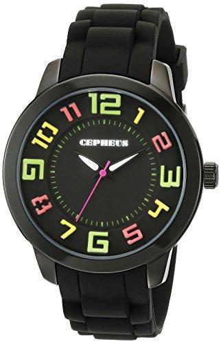Cepheus CP604-622