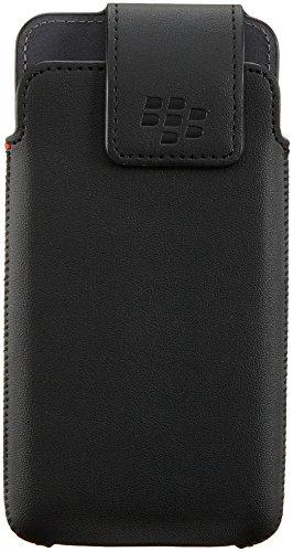 BlackBerry ACC-63005-001 Schutzhülle Holster für DTEK50 schwarz