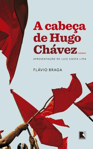 A cabeça de Hugo Cháves
