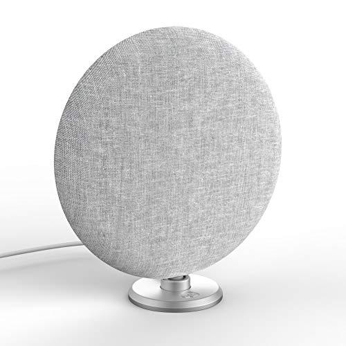 Antenna TV Interna per Digitale Terrestre HD - SLx Indoor Antenna HDTV - Nuovo Design Moderno