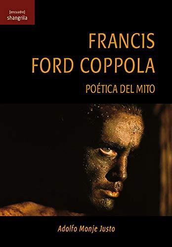 Francis Ford Coppola: Poética del mito: 20