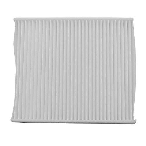 BECKARNLEY 042-2229 Cabin Air Filter