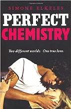 Perfect Chemistry Paperback 1 April 2010