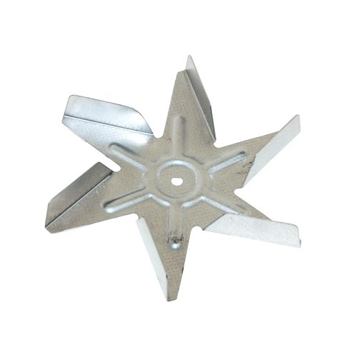 BAUMATIC Herd Fan Blade