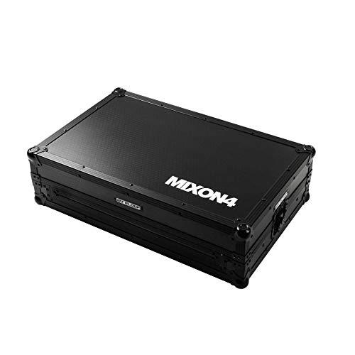 Reloop AMS-MIXON-4-CASE-MK2 DJ-Mixer-Hülle