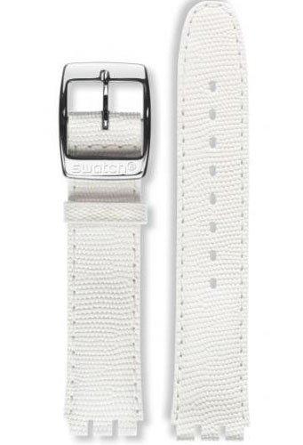 Swatch Ersatzband F. Swatch Yas109, AYAS109