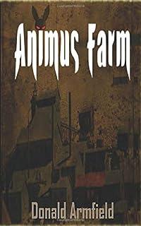 Animus Farm