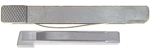 Stubai Hobelbankhaken 20X25 mm