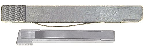 Stubai Hobelbankhaken 1 5x20x25 mm