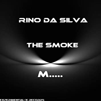 The Smoke M.....