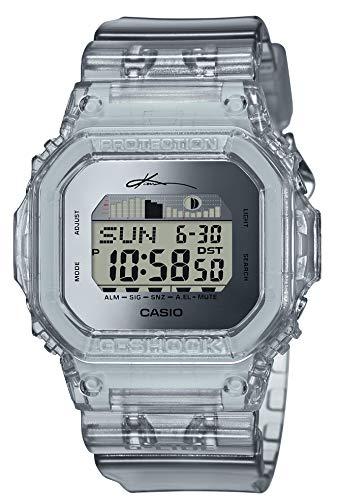 [カシオ] 腕時計 ジーショック G-SHOCK GLX-5600KI-7JR メンズ