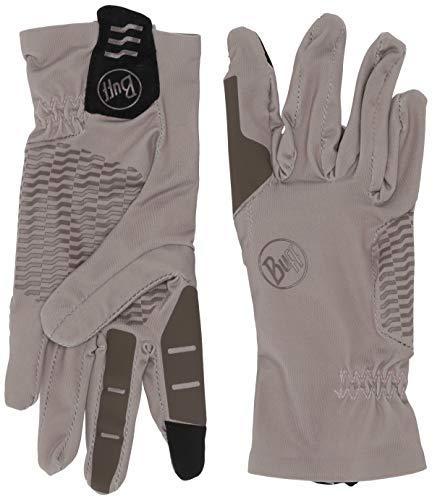 Buff Unisex FullFlex Handschuhe, Haze, XL