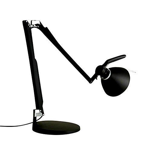 Fortebraccio Tavolo tafellamp 100W
