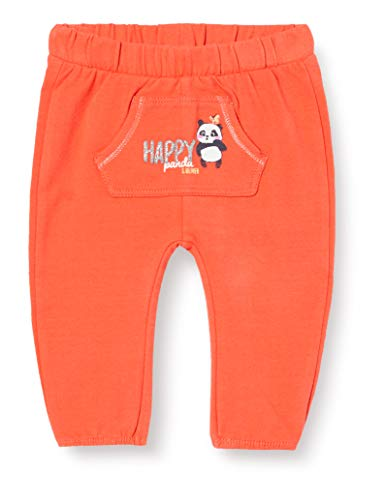 Tommy Hilfiger Denton Chino Org Str Pantalon, Homme, Marron W30/L34 (Taille fabricant: 34/30)