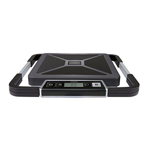 Dymo S100 Báscula para envíos USB digital 100 kg