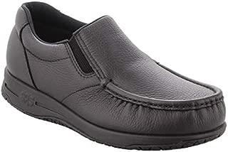 SAS Navigator Non Slip Loafer Comfort Men's Shoes
