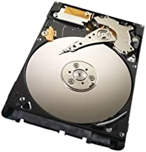 Seagate Laptop Thin 500 GB 7200RPM SATA 6 GB/s 32 MB Cache 2.5 Inch Hard Disk Drive (ST500LM021)