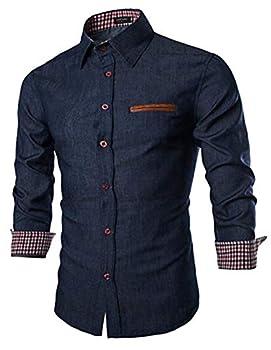 Best trendy clothes men Reviews