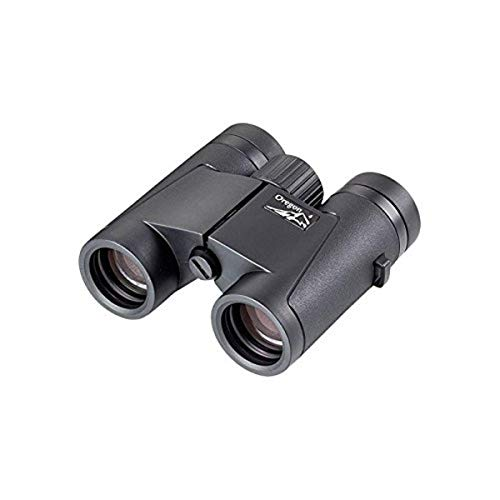 Opticron Oregon 4 PC 8x32 Binocular