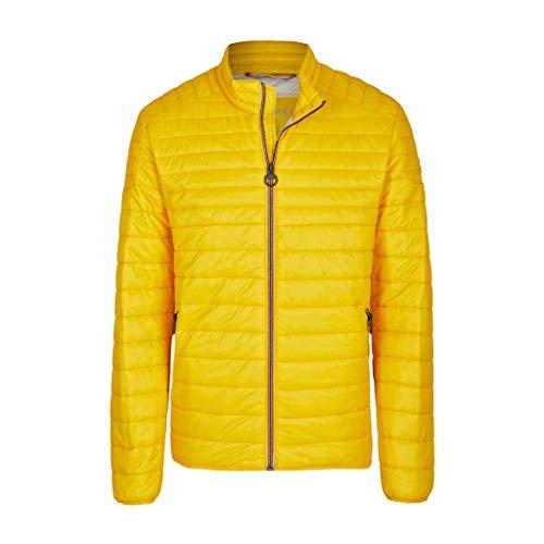 Calamar Jacke, gelb(Yellow (60)), Gr. M