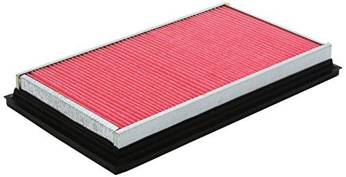 HERTH+BUSS JAKOPARTS J1323036 recambio de filtro de aire