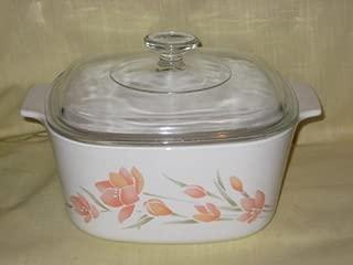 Vintage 1980's Corning Ware