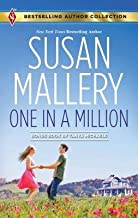 One in a Million: One in a Million\A Dad for Her Twins [1 IN A MILLION] [Mass Market Paperback]