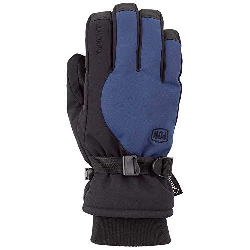 Pow Gloves Trench Goretex S