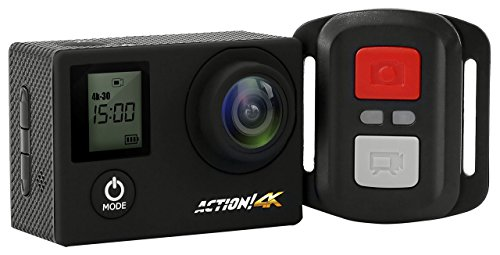 See the TOP 10 Best<br>Xdv 4K Action Camera